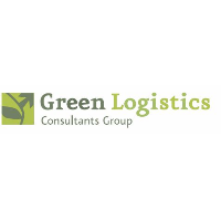 Green Logistics Consultants Group